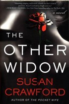 Book The Other Widow: A Novel by Susan Crawford