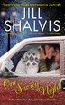 One Snowy Night: A Heartbreaker Bay Christmas Novella by Jill Shalvis