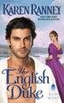 The English Duke by Karen Ranney