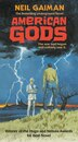 American Gods: The Tenth Anniversary Edition: A Novel by Neil Gaiman