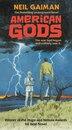 American Gods: The Tenth Anniversary Edition: A Novel by Neil Gaiman
