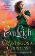 Counting On A Countess: The London Underground by Eva Leigh