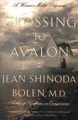 Jean jean shinoda shinoda bolen bolen in books chaptersdigo fandeluxe Choice Image