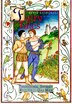Fairy Tales: Traditional Stories Retold For Gay Men by Peter Cashorali
