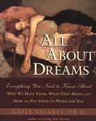 All About Dreams: Everything You Need To Know About *why We Have Them *what They Mean *and How To…