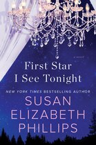 Book First Star I See Tonight by Susan Elizabeth Phillips