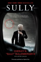 Book Sully: My Search for What Really Matters by Chesley B., Iii Sullenberger