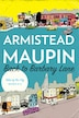 Back to Barbary Lane: Tales of the City Books 4-6 by Armistead Maupin
