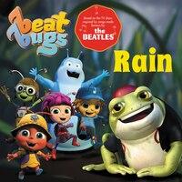 Beat Bugs: Rain