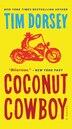 Coconut Cowboy: A Novel