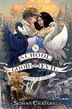 The School For Good And Evil #4: Quests For Glory by Soman Chainani