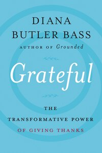 Grateful: How A Spiritual Movement Of Thankfulness Is Transforming How We Connect To God And Others
