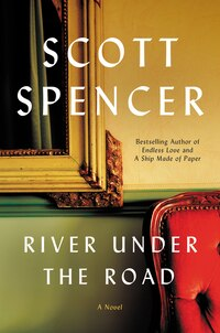 River Under The Road: A Novel