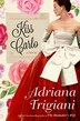 Kiss Carlo: A Novel by Adriana Trigiani