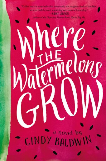 Image result for where the watermelons grow