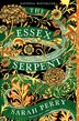 The Essex Serpent: A Novel by Sarah Perry