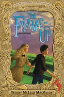 The Frame-up