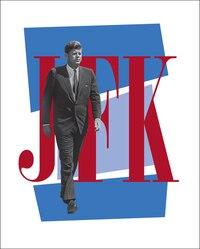 Jfk: A Vision For America