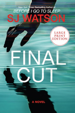 Book Blackwood Bay: A Novel by S. J. Watson