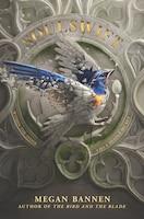 Soulswift