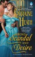 Beyond Scandal And Desire: A Sins For All Seasons Novel by LORRAINE HEATH