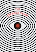 The Oracle Year: A Novel by Charles Soule