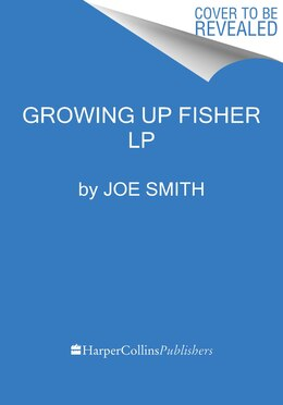 Book Growing Up Fisher by Joely Fisher