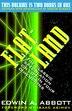 Flatland/Sphereland by Edwin A. Abbott