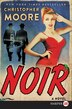 Noir Lp: A Novel by Christopher Moore