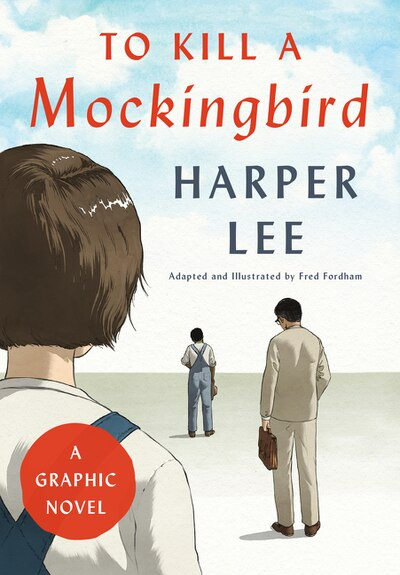 an overview of the novel to kill a mockingbird by harper lee Mockingbird book summary by harper lee harper lee's to kill a mockingbird book summary, may be one of the best-loved masterworks of modern american literature, is finally available in e-book and digital audio.