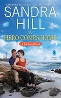 A Hero Comes Home: A Bell Sound Novel