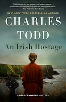 Irish Hostage, An: A Novel