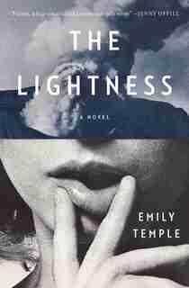 The Lightness: A Novel by Emily Temple