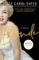 Blonde 20th Anniversary Edition: A Novel