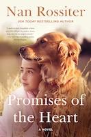 Promises Of The Heart: A Novel