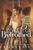 The Betrothed (Signed Edition)