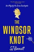 The Windsor Knot: A Novel