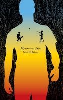 Mysterious Skin: A Novel