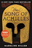 The Song of Achilles: Indigo Exclusive Edition