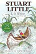 Stuart Little by E. White
