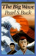 Book The Big Wave by Pearl S. Buck