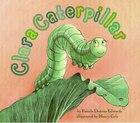 Clara Caterpillar