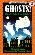 Ghosts!: Ghostly Tales From Folklore by Alvin Schwartz