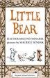 Little Bear Box Set: Little Bear, Father Bear Comes Home, Little Bear's Visit by Else Holmelund Minarik