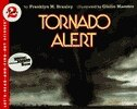Book Tornado Alert by FRANKLYN M. BRANLEY