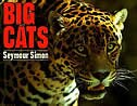 Book Big Cats by Seymour Simon