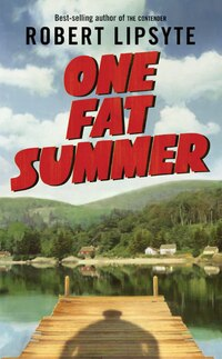 One Fat Summer