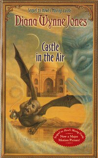 Castle In The Air: Castle In The Air