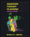 Book Radiation Therapy Planning by Gunilla Bentel