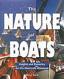 The Nature of Boats: Insights and Esoterica for the Nautically Obsessed by Dave Gerr